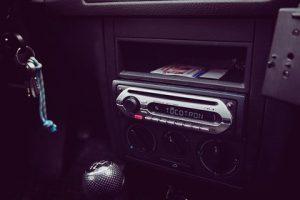 car audio online