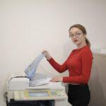 Tips om goedkoper te printen met Sharp Toners