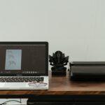 Voordelig een plotter printer leasen